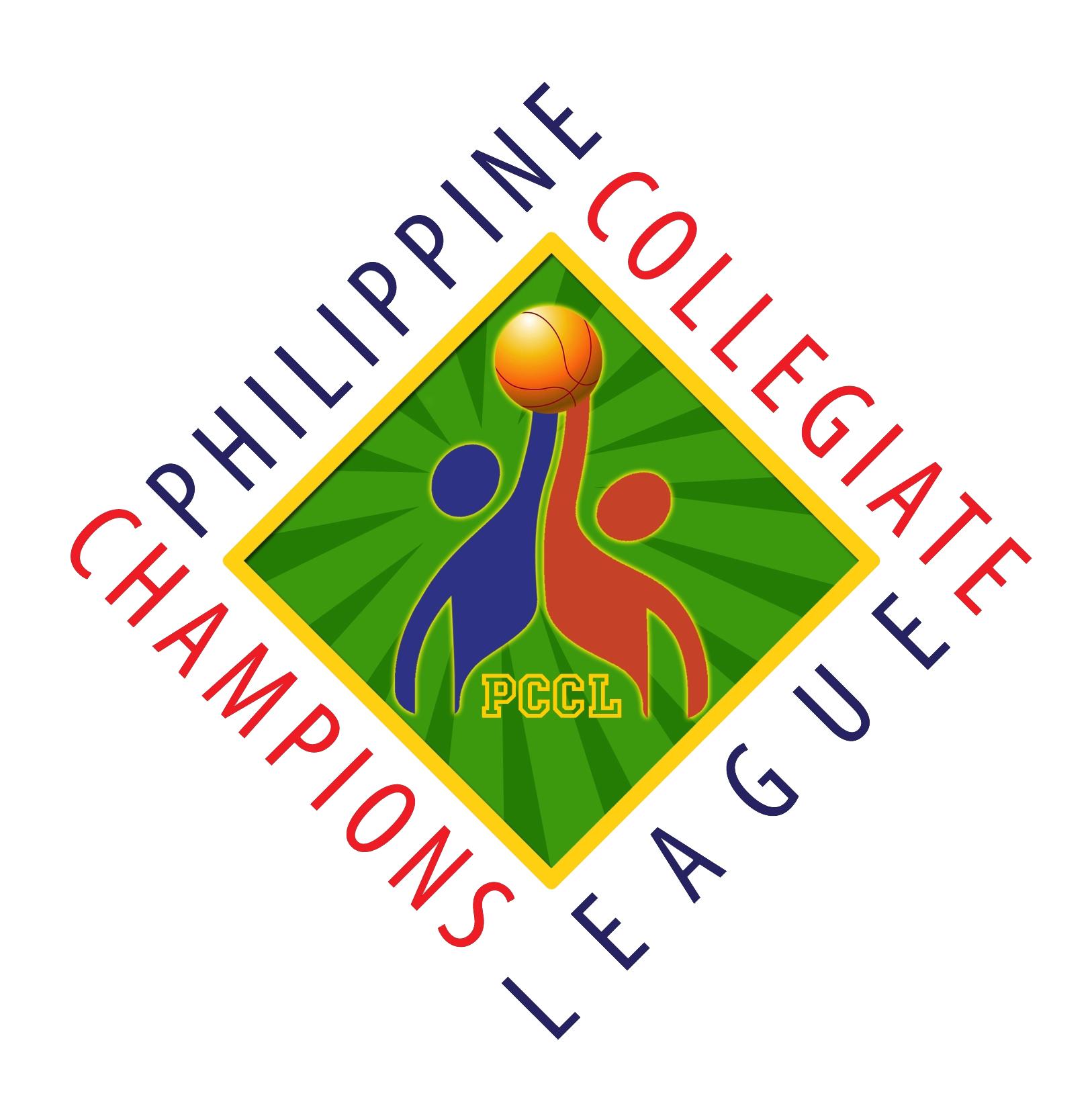 Champions League Qualifiers 2019: Philippine Collegiate Champions